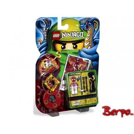 LEGO 9567