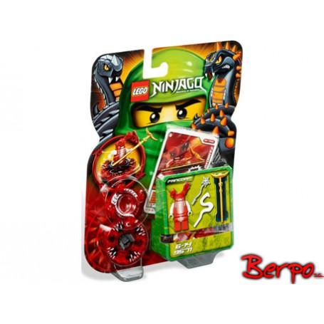 LEGO 9571