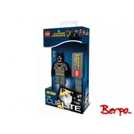 LEGO LGL-CL20