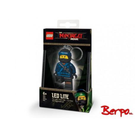 LEGO LGL-KE108J