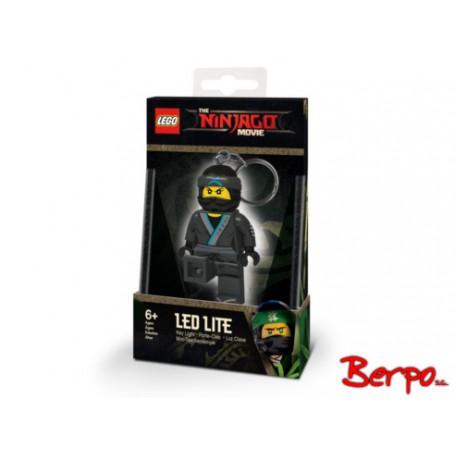 LEGO LGL-KE108N