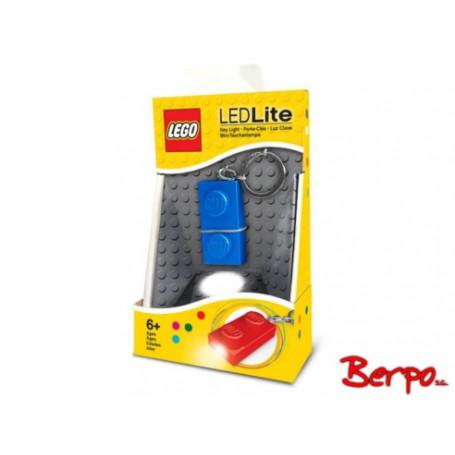 LEGO LGL-KE52-B