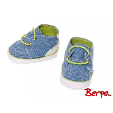 Zapf Creation 824207 Baby Born