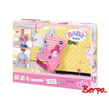 Zapf Creation 824443 Baby Born