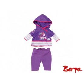 Zapf Creation 822166 Baby Born