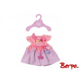 Zapf Creation 824975 Baby Born