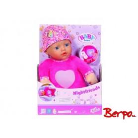 Zapf Creation 827499 Baby Born