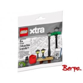 LEGO 40312