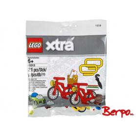 LEGO 40313