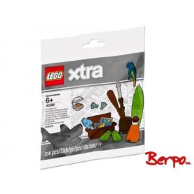 LEGO 40341