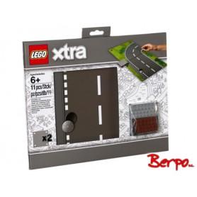 LEGO 853840