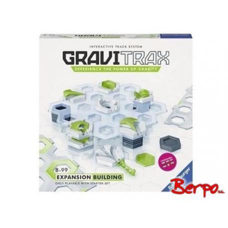 Ravensburger Gravitrax budowle 275113