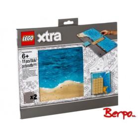LEGO 853841