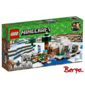 LEGO 21142