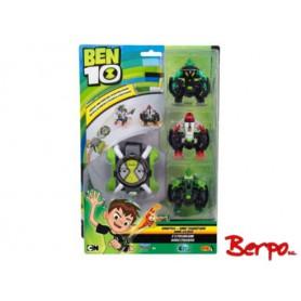 EPEE Ben 10 Omnitrix omni transform 232700
