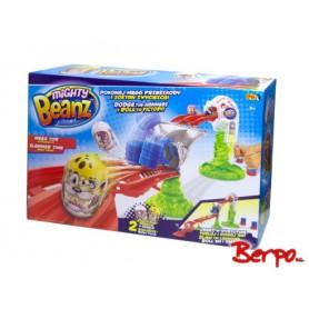EPEE Mighty Beanz Zestaw mega tor 233837