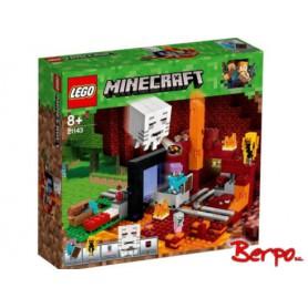 LEGO 21143