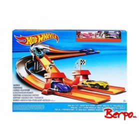 MATTEL BGJ10 HOT WHEELS