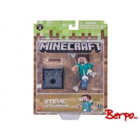 MOJANG 19971 Minecraft