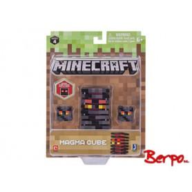 MOJANG 19972 Minecraft