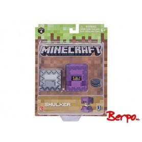 MOJANG 19973 Minecraft