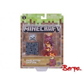 MOJANG 19974 Minecraft