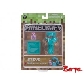 MOJANG 19976 Minecraft