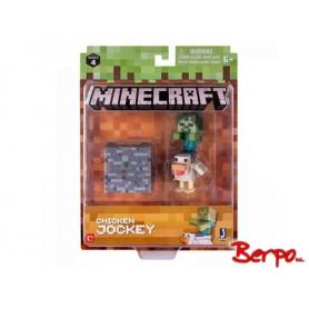MOJANG 19978 Minecraft