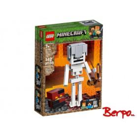 LEGO 21150