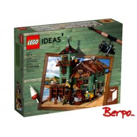 LEGO 21310