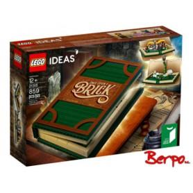 LEGO 21315