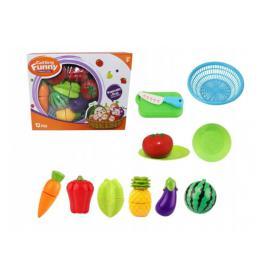 ASKATO 102900 Owoce i warzywa