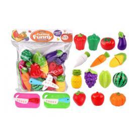 ASKATO 105048 Owoce i warzywa
