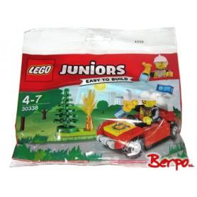 LEGO 30338