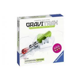 Ravensburger Gravitrax Tuba 261437