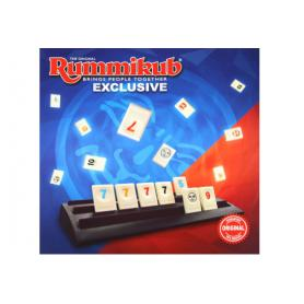 Rummikub 3603 Exclusive