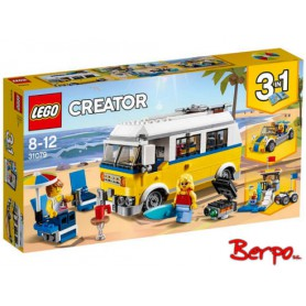 LEGO 31079