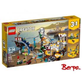 LEGO 31084