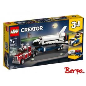 LEGO 31091