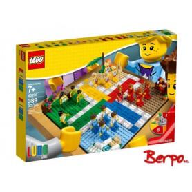 LEGO 40198