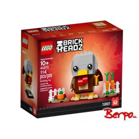 LEGO 40273