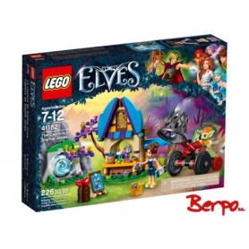 LEGO 41182