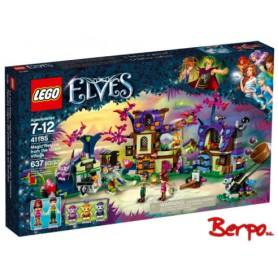 LEGO 41185