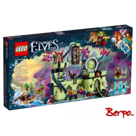 LEGO 41188