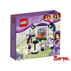 LEGO 41305