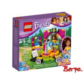 LEGO 41309