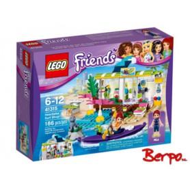LEGO 41315