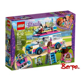 LEGO 41333