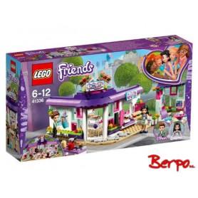 LEGO 41336