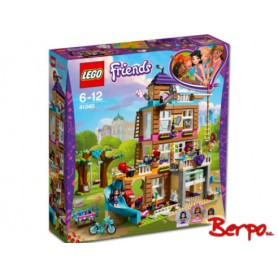 LEGO 41340
